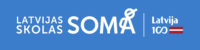 Skolas_soma_LV100-inverss