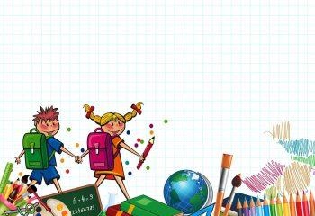 school_3518726_960_720_2