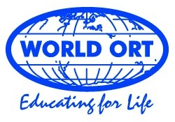 WORLD ORT